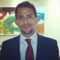 Carlos  Brito Siso