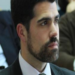 Dr. Jesús Manso Ayuso