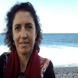 Dr. Mercedes  Alda-Fernández