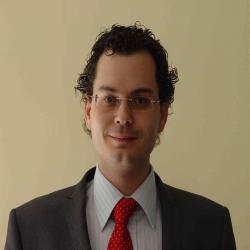 Dr. Esteban Romero Frías