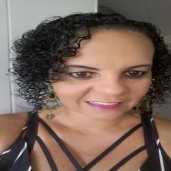 Prof. Liana Arantes