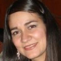 Prof. Patricia Gutierrez