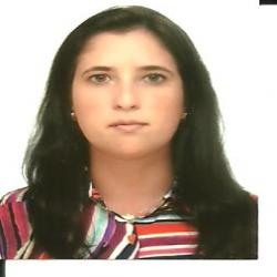 Fernanda Piana Santos Lima De Oliveira