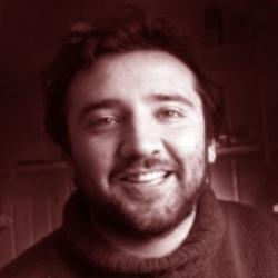 Claudio Gajardo