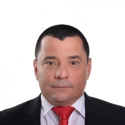 Alejandro  García Puche profile image