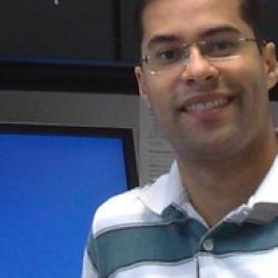 Dr. Marco Aurelio  Marques Ferreira