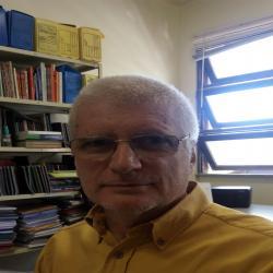 Josep Pont Vidal profile image
