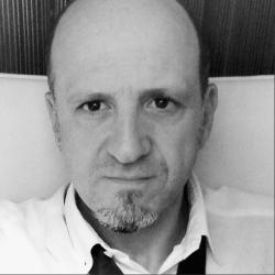 Alberto Ortiz de Zárate Tercero profile image