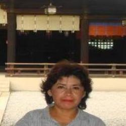 Prof. María Soledad Gaytán Olmedo