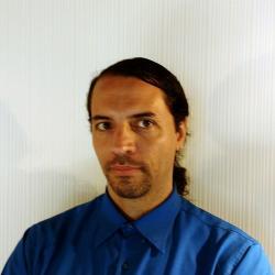 Prof. Jorge Machado