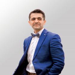 Christian Estay Niculcar profile image