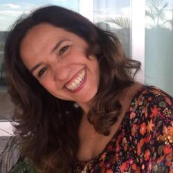 Prof. Adriana Aranha