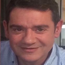 Jose Gabriel Ruiz Gonzalez profile image
