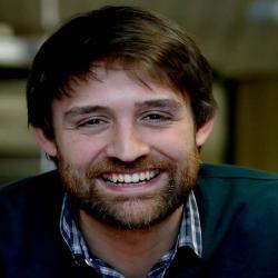 Jorge Resina de la Fuente profile image