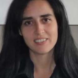 Ana Fernández Pérez profile image