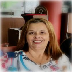 Prof. Gabriela Arguedas Campos