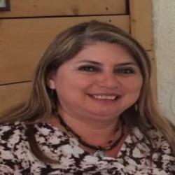 Margarita Mena Muñoz profile image