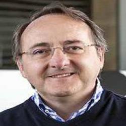 Manuel Herrera Gómez profile image