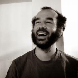Yago Bermejo profile image