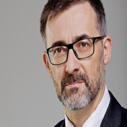 Antoni Gutiérrez Rubí profile image