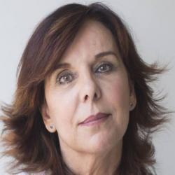 Esther Arizmendi Gutiérrez profile image