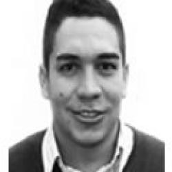Dr. Ricardo García-Vegas