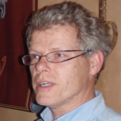 Michiel Zevenbergen profile image