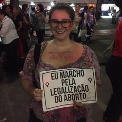 Alice Junqueira Terra Caffaro