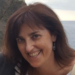 María Luisa Esteve Pardo