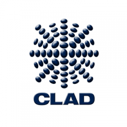 Centro Latinoamericano De Administración Para El Desarrollo CLAD
