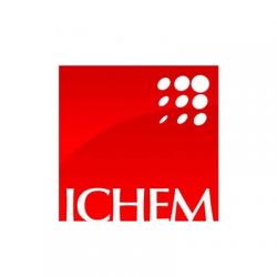 Instituto Chileno De Estudios Municipales ICHEM - Universidad Autónoma De Chile