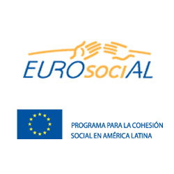 Programa EUROSociAL II+