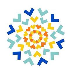 AECPA Asociacion Española De Ciencia Política Y De La Administración