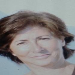 Jaione Mondragón Ruiz De Lezana profile image