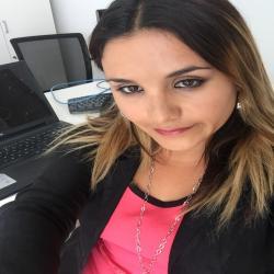 Yadira Rodríguez Pérez profile image
