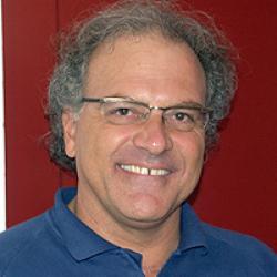 Luiz Fernando Macedo Bessa profile image