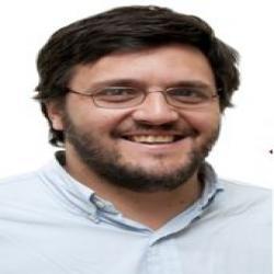 Rafael Rubio profile image