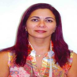 Leila Marcia Elias profile image