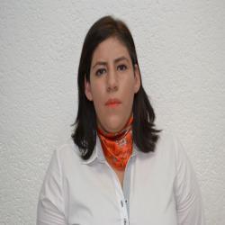 Flor Herrera  profile image