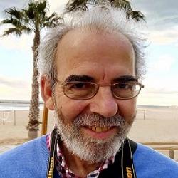 Manuel  Sanchez de Dios profile image