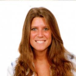 Florencia Romina Gianfelici profile image