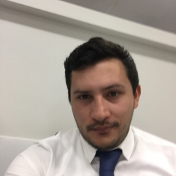 Manuel Alberto Gómez González profile image