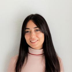 Raquel Santos Lacueva profile image