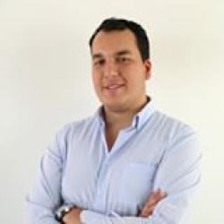 Manuel Ochoa profile image