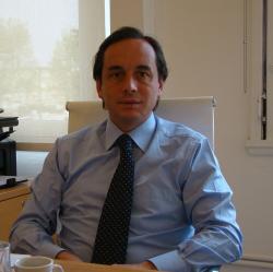 Juan Pablo Itoiz profile image