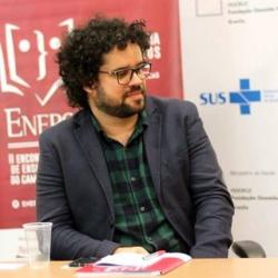 Leandro Carvalho profile image