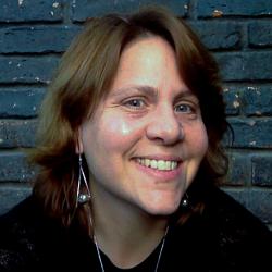 Inés Pousadela profile image