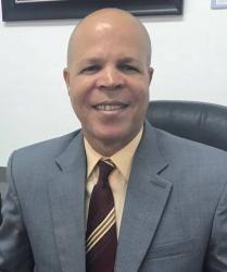 Andrés Nicolas  Taveras Romero profile image