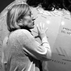 Marta  García Cano profile image