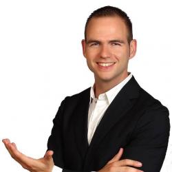 Jeroen Visser profile image